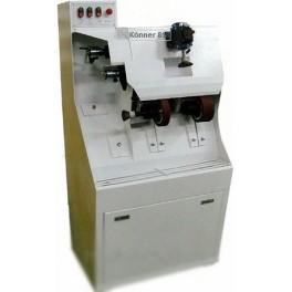 Compacto Könner 818
