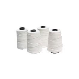 cono de hilo algodón N20/6