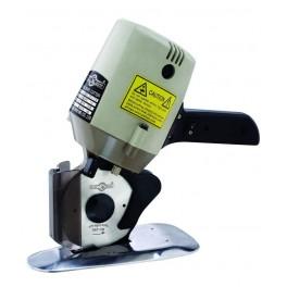 Maquina para cortar tela GENSY J90 ( usada )